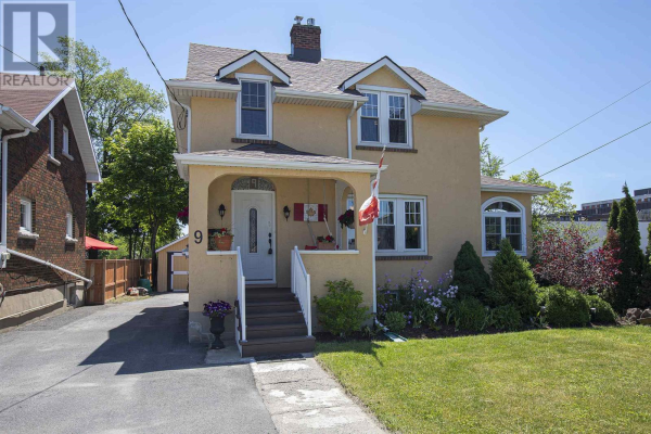 9 Drayton AVE, Kingston