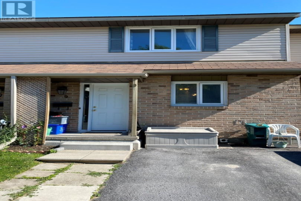 9 Coventry CRES, Kingston