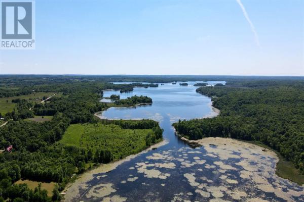 0 Lake ST, Delta