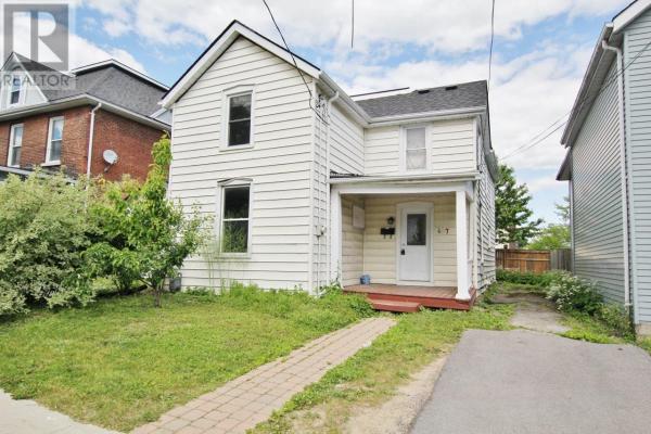 457 Albert ST, Kingston