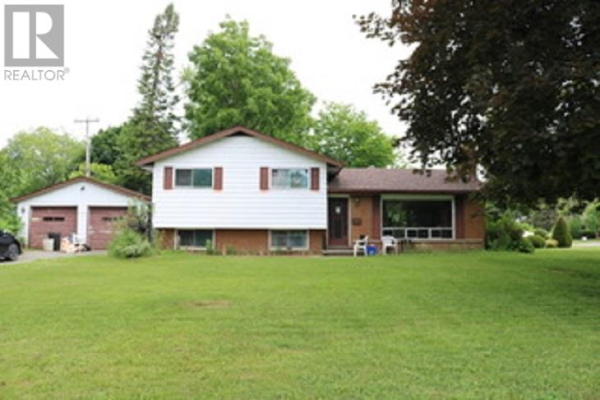 872 Front RD, Kingston