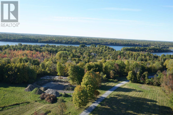 Lot 6 Balsam LN, South Frontenac