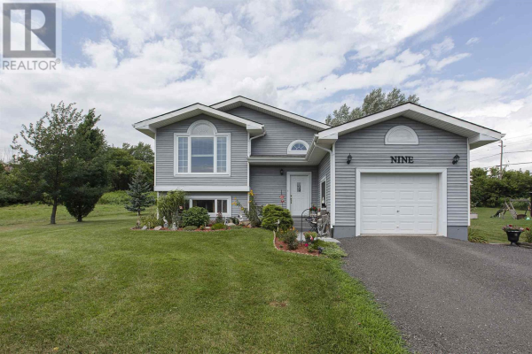 9 Bayview DR, Greater Napanee