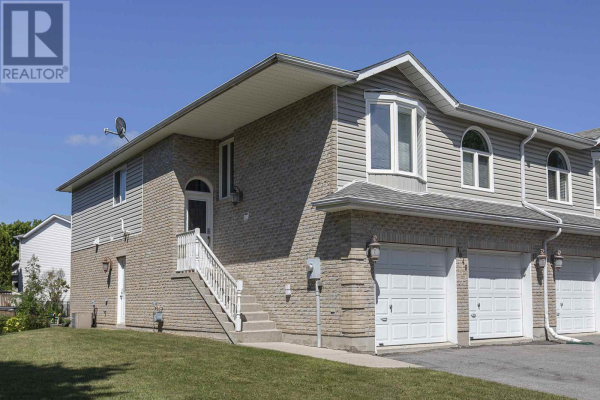 1048 Waterbury CRES, Kingston