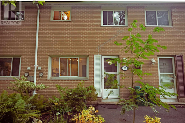 258 Queen Mary RD # 22, Kingston