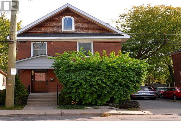 483 Victoria ST, Kingston