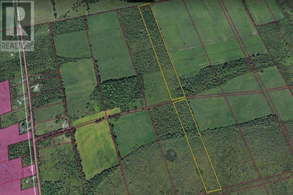 Lot 24A 0 Wymans RD, Shannonville