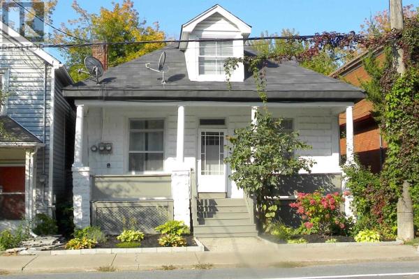 178 Montreal ST, Kingston