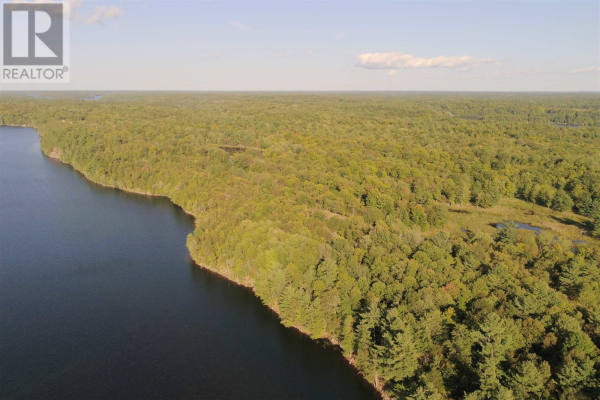 Lot 1 Kismet LN, South Frontenac