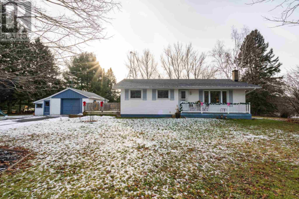 5230 WILMER RD, South Frontenac