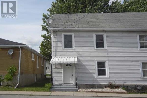 71 Stanley ST, Kingston