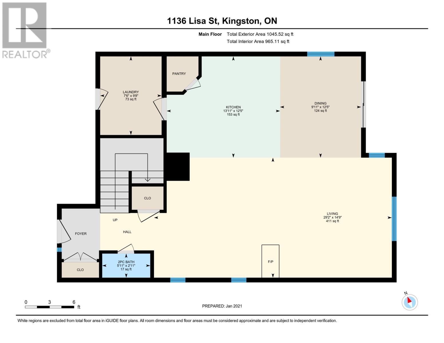 Listing K21000122 - Large Photo # 27