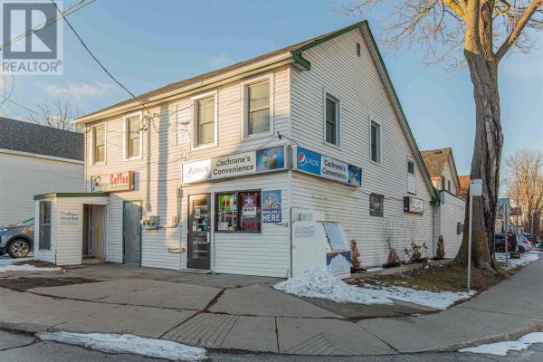 73 Bay ST, Kingston
