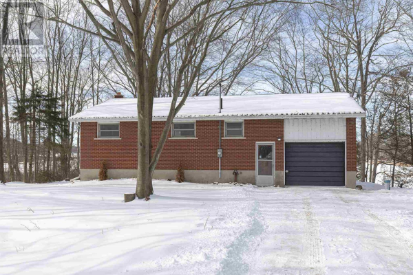 4781 Wilmer RD, South Frontenac