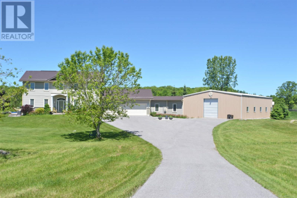 524 Hoover RD, STIRLING/RAWDON