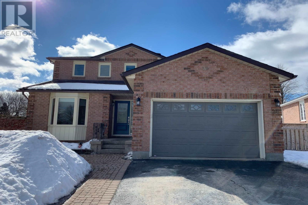 26 Chartwell CRES, Kingston