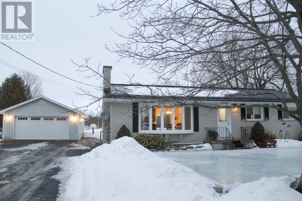 1365 Sunnyside RD, Kingston