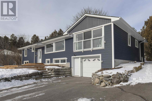 938 Old Front RD, Kingston