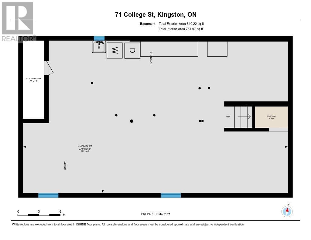 Listing K21001353 - Large Photo # 46