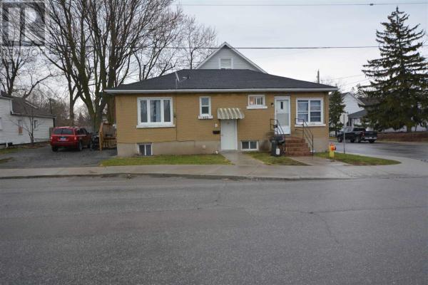 485 Alfred ST, Kingston