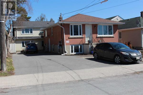 18 McKenna Avenue, Kingston