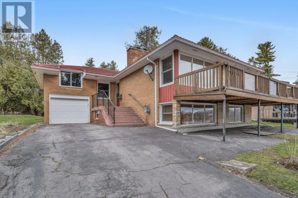 962 Old Front RD, Kingston