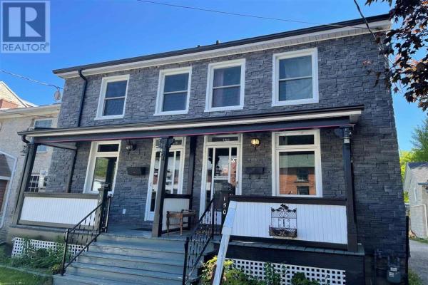 148-150 Ordnance Street, Kingston