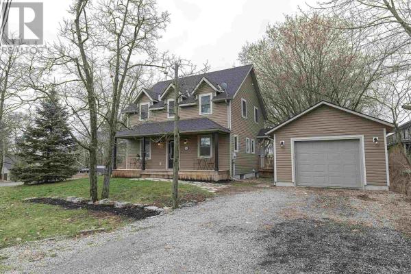 946 Cottage Farms RD, Kingston