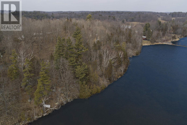 Lot 2 Trillium LN, South Frontenac
