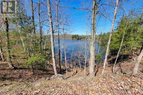 0 Trotter RD, South Frontenac