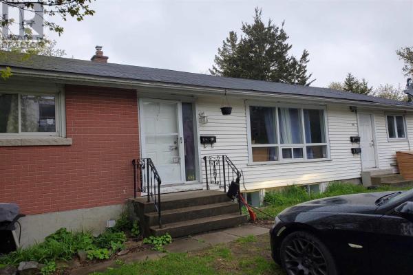 68 Gardiner ST, Kingston