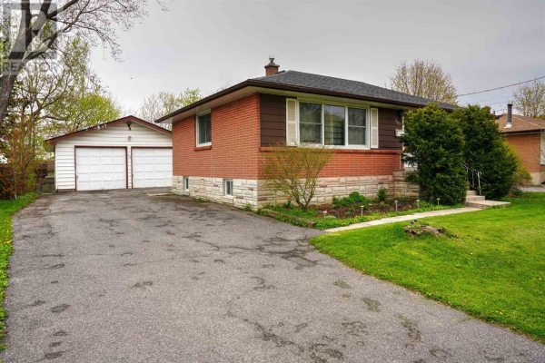 302 Meadowcrest RD, Kingston