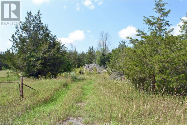 0 COUNTY ROAD 9, Greater Napanee