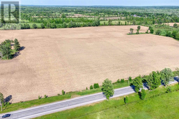 3925 COUNTY 6 Road, Greater Napanee