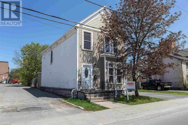 381 DIVISION Street, Kingston