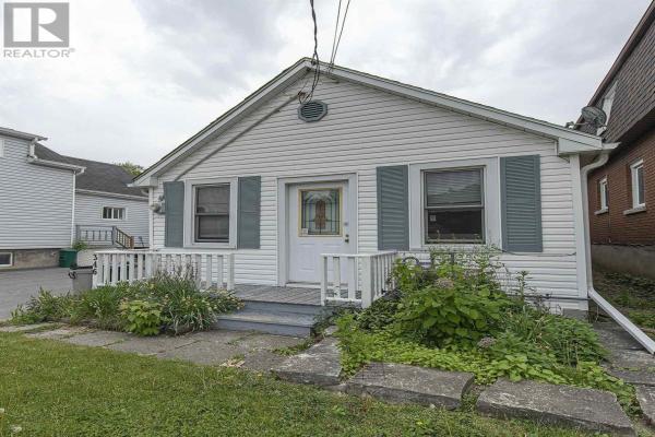 346 MacDonnell ST, Kingston