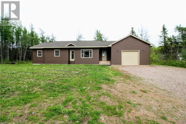 123 Hope RD, Steeves Mountain