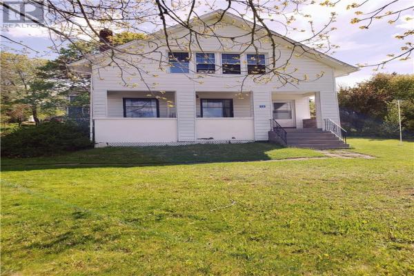 16 Park ST, Sackville