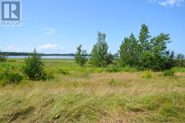 Lot 04-1A Rte 955 and Lot Rte 955, Bayfield