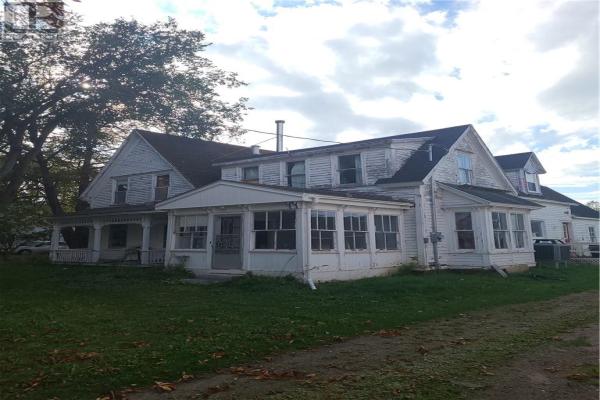 150-152 Bayfield RD, Bayfield