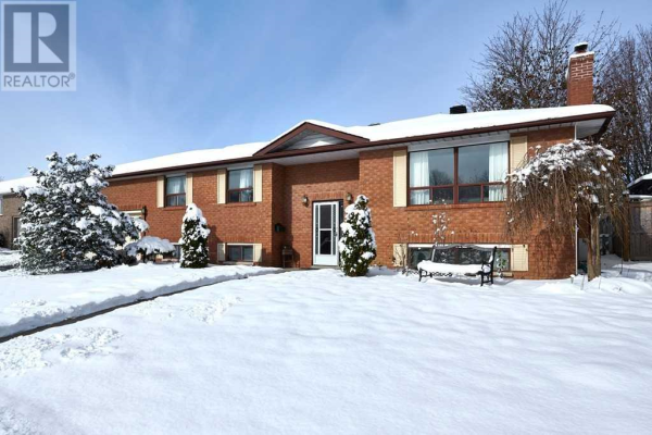 2114 SOUTHVIEW AVE, Innisfil