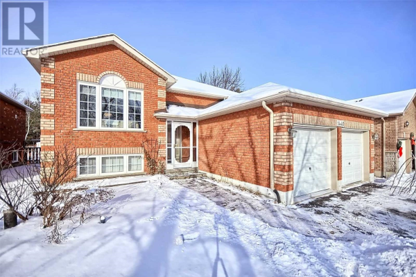 1440 MAPLE RD, Innisfil