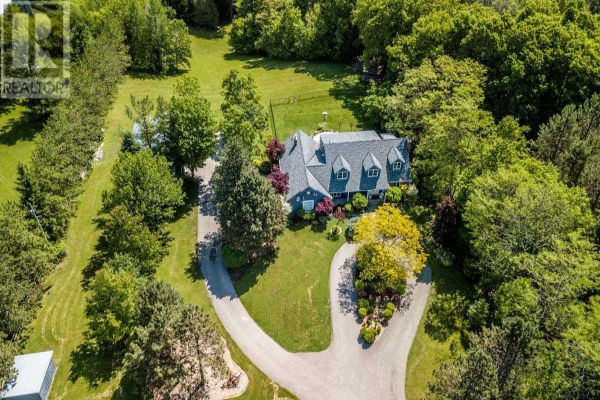2257 10TH SIDEROAD, New Tecumseth
