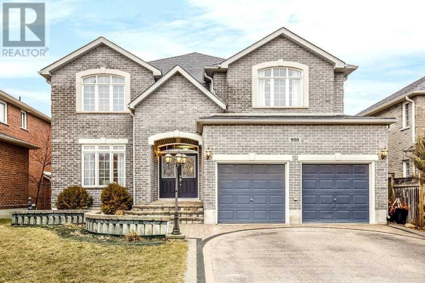 950 BOOTH AVE, Innisfil