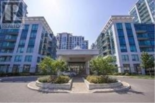 #1802 -20 NORTH PARK RD, Vaughan