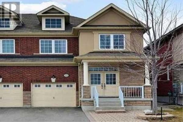 342 THORNHILL WOODS DR, Vaughan