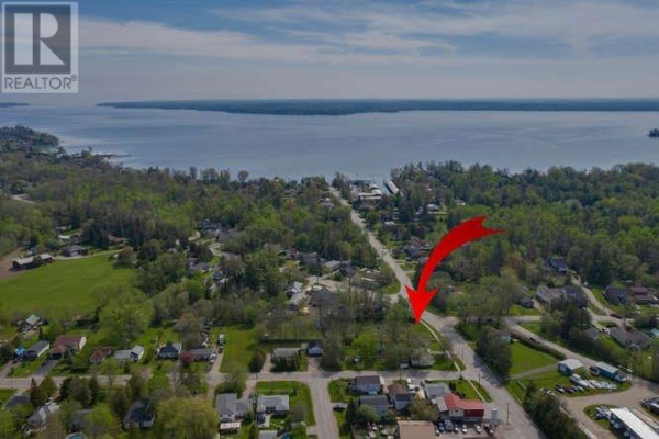 1240 KILLARNEY BEACH RD, Innisfil