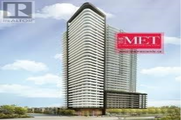 #2413 -7895 JANE ST, Vaughan