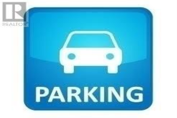 #PARKING -3700 HIGHWAY 7 RD, Vaughan