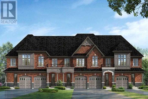 LOT44-2 BLACKMORE ST, Innisfil